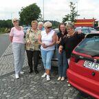 Yahoo Chattertreffen 2007 - Bodenmais (Niederbayern)-1