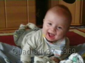 Quadlady37_1969 3