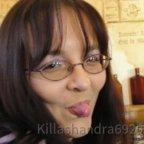 killashandra692005 3