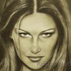 1_Leticia_Casta_Portrait_Portraito_artisti-konstantini.eu