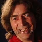 Hogenman2