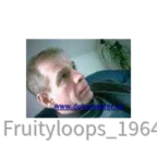 fruityloops_1964