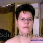 schutzteufelin02