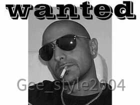Gee_Style@lycos.de 2