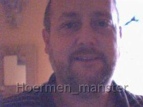 Hoermen_manster 1