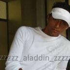 zzzzz_aladdin_zzzzz
