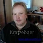 Kratzebaer