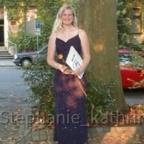 Stephanie_kathrin