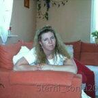 Sterni_sonja2003