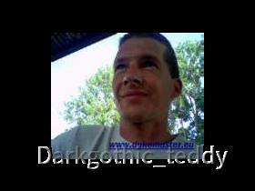 darkgothic_teddy 3