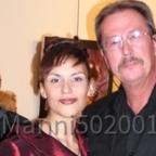 Prinzessin_Maria_Eugenia_von_Bourbone+Manni_1