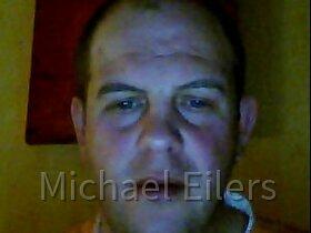 Michael-Yahoo