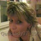 Quadlady37_1969