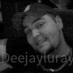 deejayluray 3