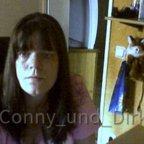 Conny_und_Dirk 1