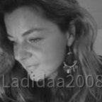 ladidaa2008_5