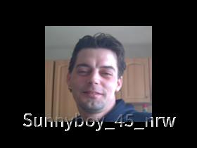 sunnyboy_joerg1970