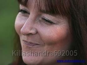 killashandra692005