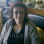 Monika5946kl