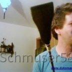 Schmuser58