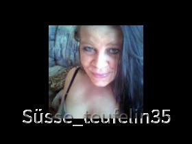 Suesse_teufelin35