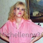 Michellenrw36 1