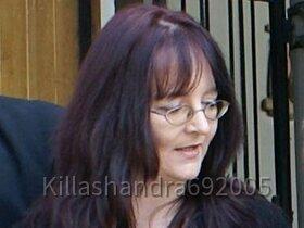 Killashandra692005 2