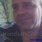 Strandsand2003