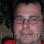René Dragrider05 -1