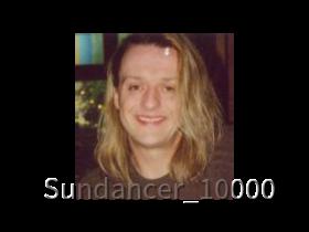 Sundancer_10000