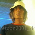 Letoon2001_de 1