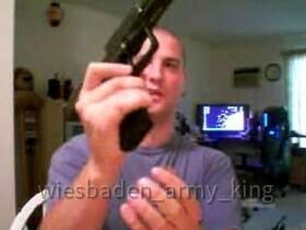 wiesbaden_army_king_z4