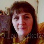 dj_pumuckel24