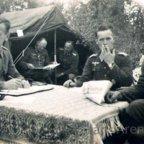 Hans Arendt Polen 2. Weltkrieg