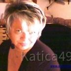 Katica49