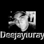 deejayluray