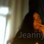 jeanny_162000 2