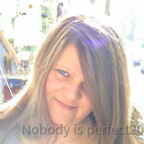 Nobody_is_perfect2003