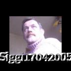 Siggi17042005 2