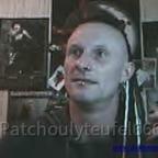 patchoulyteufel666_11