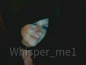 Whisper_me1 4