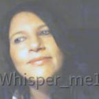 whisper_me1 5