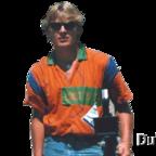 Super 8 - Venedig - 1986