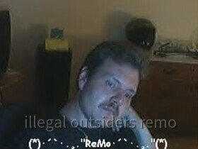 illegal_outsiders_remo 2