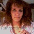 Ruhrpottratte_ela 3