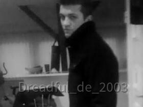 dreadful_de_2003