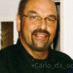 carlo_da_odw
