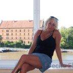 else_ge20032003 am Rhein