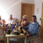 Yahoo Chattertreffen 2007 - Bodenmais (Niederbayern)-7