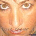 dark_secret_40